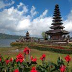おすすめバリ島旅行